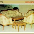 Lois Gelung