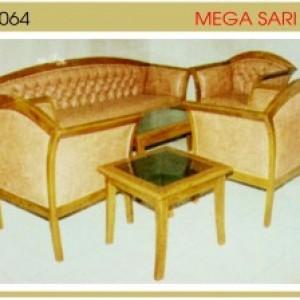 Mega Sari Jog