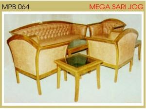 MPB 064