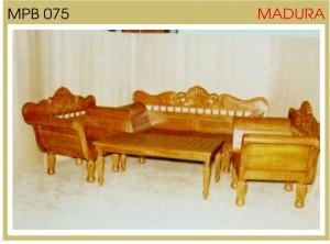 MPB 075