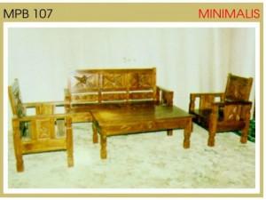 MPB 107