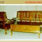 Hongkong Kilin