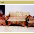MPB 163
