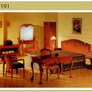 MPB 191