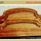 India Krawang