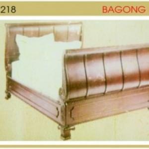 Bagong Blok