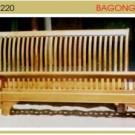 Bagong Jari