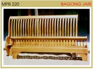MPB 220