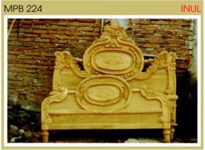 MPB 224