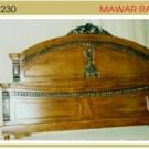Mawar Rantai