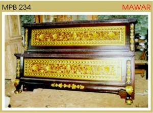 MPB 234