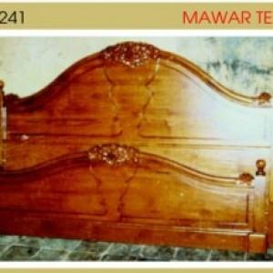 Mawar Tempel