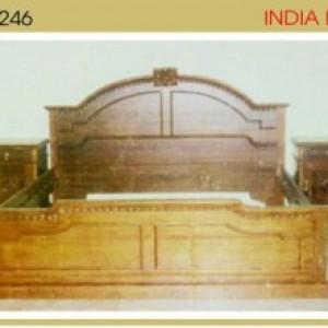 India Baru