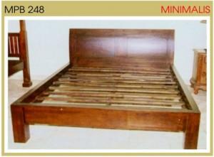MPB 248
