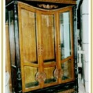 Dafinsi Pintu 3