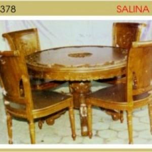 Salina Blok
