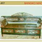 Bangko Madura