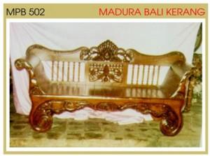 MPB 502