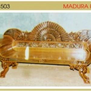 Madura Kipas