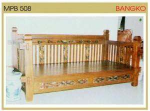MPB 508