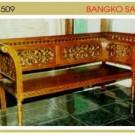 Bangko Salina