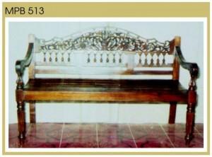 MPB 513