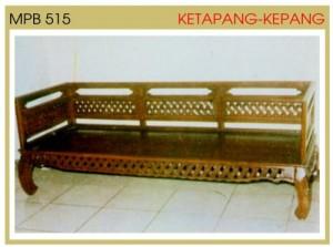 MPB 515