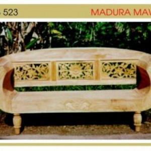 Madura Mawar