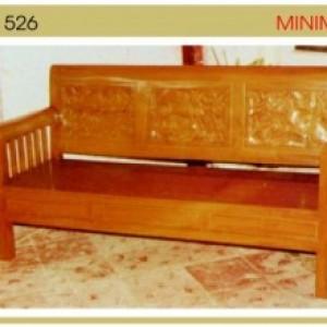 Minimalis