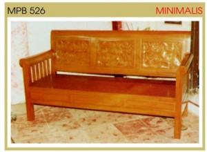 MPB 526