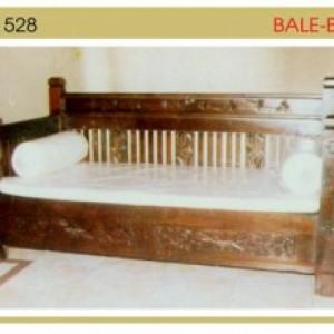 Bale – Bale