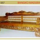 Bangko Madura Bali