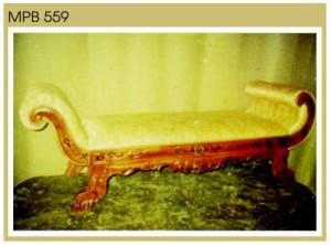 MPB 559