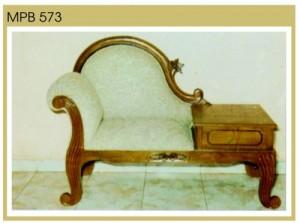 MPB 573