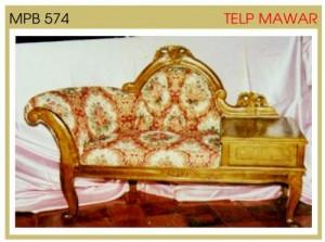 MPB 574