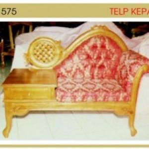 MPB 575