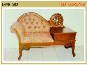 MPB 583