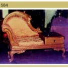 MPB 584