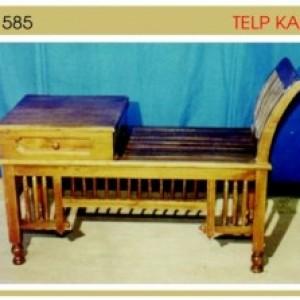 Telepon Kartini