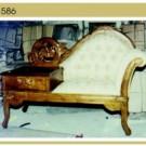 MPB 586