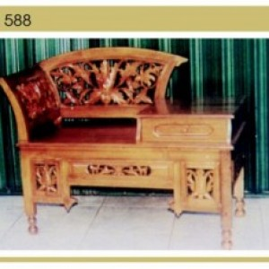 MPB 588