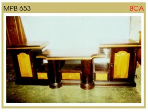 MPB 653