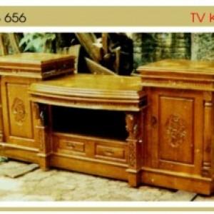 TV Kuda