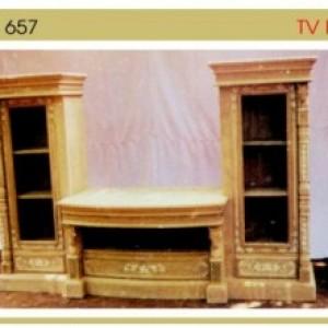 TV Inlai