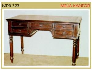 MPB 723