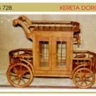Kereta Dorong