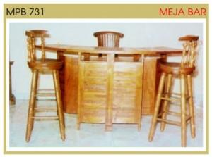 MPB 731